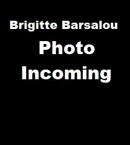 Brigitte Barsalou